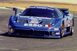 Прикрепленное изображение: bugatti-eb110-le-mans-1994-in-action-b--1050-pekm453x300ekm.jpg