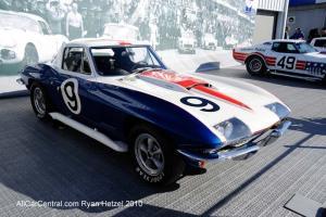 Прикрепленное изображение: Corvette_1967_Le_Mans_DSC5198_ALM_L_Seca_R_Hetzel_2010.jpg