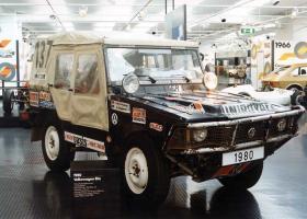 Прикрепленное изображение: VW_Iltis_Dakar80_Museum_800.jpg