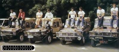 Прикрепленное изображение: Dakar-1980-Auto_01.jpg