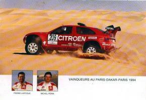 Прикрепленное изображение: Paris-Dakar-1994-1.jpg