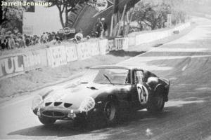 Прикрепленное изображение: WM_Le_Mans-1963-06-16-024a.jpg