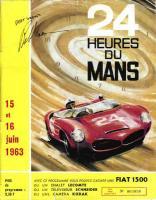 Прикрепленное изображение: _Le_Mans-1963-06-16.jpg
