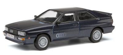 Прикрепленное изображение: VA12900 Audi Quattro mK11 Nordic Metallic blue 1990.jpg