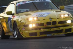 Прикрепленное изображение: bmw-8-series-racer.jpg