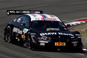 Прикрепленное изображение: BMW-M3-DTM-Nuerburgring-2012.jpg