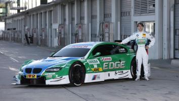 Прикрепленное изображение: Castrol-EDGE-BMW-M3-DTM_NEW.jpg.resource.1334233001255.jpg