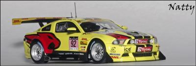 Прикрепленное изображение: 2011 Ford Mustang FR500GT3 No92 24 Hours of Spa - Spark - SB020 - 3_small.jpg