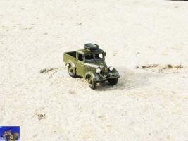 Прикрепленное изображение: Type 59 model 5 Pickup Kurogane_0-0.jpg