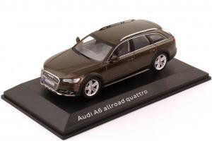 Прикрепленное изображение: Audi_A6_allroad_quattro_2012_C7_java_braun_Kyosho.jpg