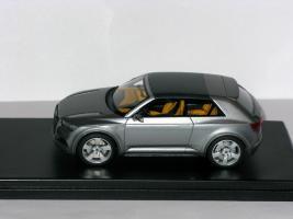 Прикрепленное изображение: Audi Crosslane 003.JPG
