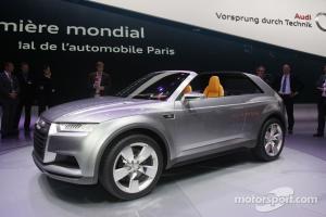 Прикрепленное изображение: Audi Crosslane.jpg