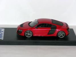 Прикрепленное изображение: Audi R8 e-tron 2012 003.JPG