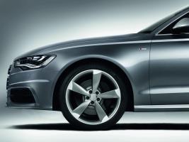 Прикрепленное изображение: 2011-Audi-A6-30-TFSI-S-Line-06-1600x1200.jpg