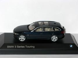 Прикрепленное изображение: BMW 3-er Touring 002.JPG
