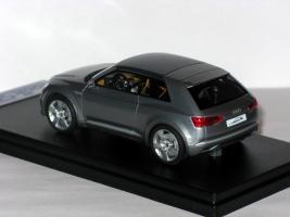 Прикрепленное изображение: Audi Crosslane 004.JPG