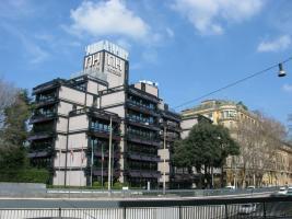 Прикрепленное изображение: Рим 2011 097.JPG