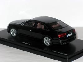 Прикрепленное изображение: Audi S8 003.JPG