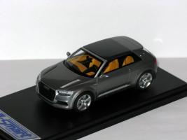 Прикрепленное изображение: Audi Crosslane 002.JPG