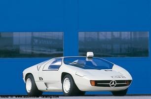 Прикрепленное изображение: 1978 Mercedes-Benz CW 311.jpg