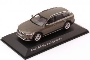 Прикрепленное изображение: Audi_A6_allroad_quattro_2012_C7_dakota_grau_Kyosho.jpg