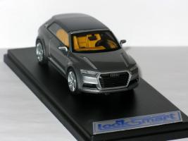 Прикрепленное изображение: Audi Crosslane 007.JPG