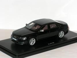 Прикрепленное изображение: Audi S8 006.JPG