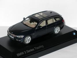 Прикрепленное изображение: BMW 3-er Touring 004.JPG
