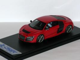 Прикрепленное изображение: Audi R8 e-tron 2012 001.JPG