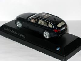 Прикрепленное изображение: BMW 3-er Touring 003.JPG
