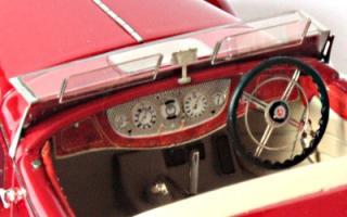 Прикрепленное изображение: Mercedes-Benz 540K Mayfair Special Rodster 1936 sn154080 _3.jpg