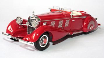Прикрепленное изображение: Mercedes-Benz 540K Mayfair Special Rodster 1936 sn154080 _1.jpg