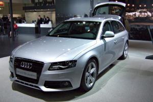 Прикрепленное изображение: Audi_A4_photo_02.jpg