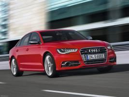 Прикрепленное изображение: Audi_S6_photo_01.jpg