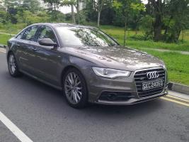 Прикрепленное изображение: Audi_A6_photo_02.jpg
