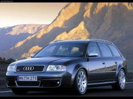 Прикрепленное изображение: Audi-RS6_Avant_2002_1600x1200_wallpaper_04.jpg