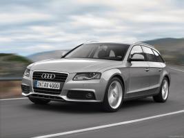 Прикрепленное изображение: Audi_A4_photo_03.jpg