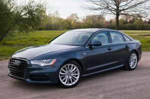 Прикрепленное изображение: Audi_A6_photo_01s.jpg