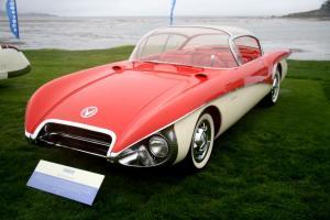 Прикрепленное изображение: 1956 Buick Centurion Concept.jpg