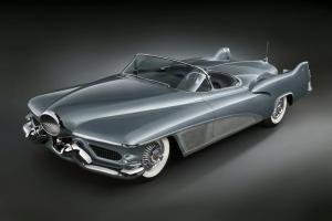 Прикрепленное изображение: 1951 Buick Le Sabre Concept.jpg
