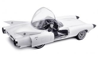 Прикрепленное изображение: 1959 Cadillac Cyclone XP-74.jpg