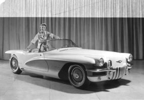 Прикрепленное изображение: 1955 La Salle II Roadster.jpg