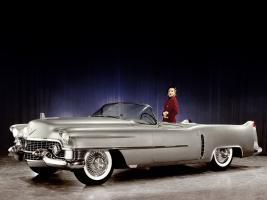Прикрепленное изображение: 1953 Cadillac Le Mans.jpg