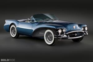 Прикрепленное изображение: 1954 Buick Wildcat II.jpg