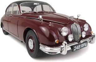 Прикрепленное изображение: Jaguar-mark2-Inspector-Morse2.jpg