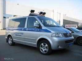 Прикрепленное изображение: 2007_2-volkswagen_eurovan_o0180_77_trafficsecurityforum_07-10-27__frontright.jpg