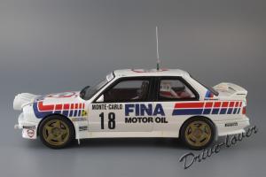 Прикрепленное изображение: BMW M3 Rally Monte Carlo 1989 OTTO Models OT085_04.JPG