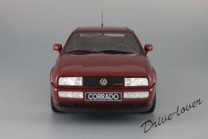 Прикрепленное изображение: Volkswagen Corrado OTTO Models OT103_06.JPG