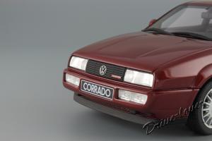Прикрепленное изображение: Volkswagen Corrado OTTO Models OT103_11.JPG
