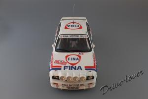 Прикрепленное изображение: BMW M3 Rally Monte Carlo 1989 OTTO Models OT085_07.JPG